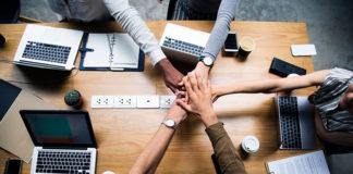 3 efektywne metody na poprawę funkcjonowania przedsiębiorstwa