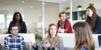Oferta szkoleniowa dla specjalisty ds. kadr i płac