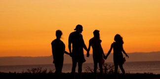 Pożyczki na rodzinny wyjazd – czy warto?