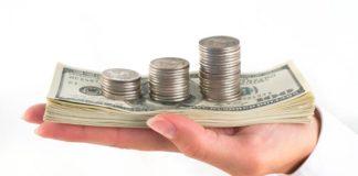 Inwestycje krótkoterminowe i ich warunki – wszystko co powinieneś o nich wiedzieć