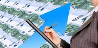 inwestycje giełdowe w waluty