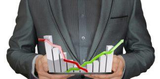 inwestowanie w fundusze