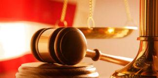 Profesja radcy prawnego