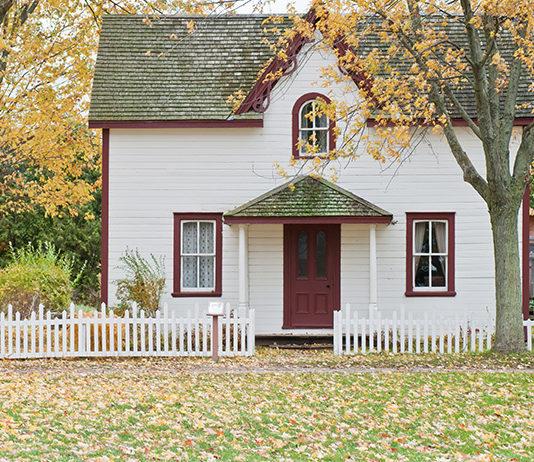 Od czego zacząć remont domu?