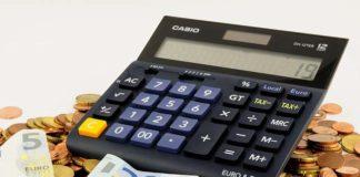 Łatwe do dostania kredyty dla rolników z prowizją nawet 0% i gwarancją