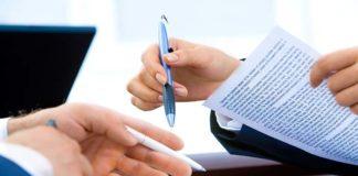 Pożyczka na oświadczenie – o co w niej chodzi?