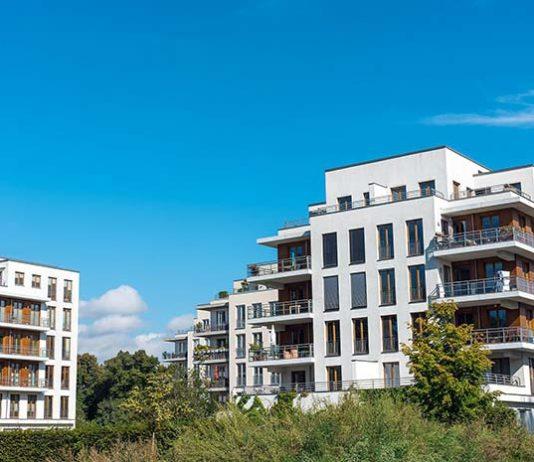 Czy warto ubezpieczyć kredyt hipoteczny?