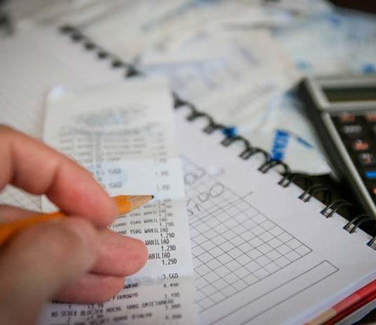 Wielka obniżka PIT – co to oznacza w praktyce? Biuro rachunkowe Bielsko