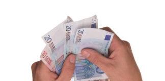 Komu należy się zwrot podatku za pracę w Niemczech?