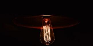 Jak obniżyć swój rachunek za prąd