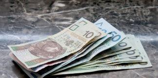 Jak zarabiać na bankach