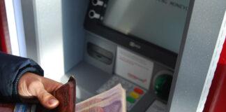 5 najpopularniejszych produktów bankowych