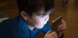 Konto w banku dla dziecka – 4 powody, dla których warto je założyć