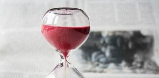 Limity wiekowe do pożyczek – o co w nich chodzi