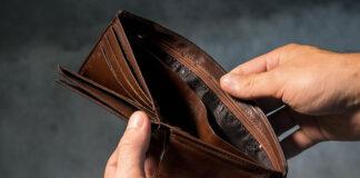 Jak podnieść zdolność kredytową – kilka sprytnych sposobów