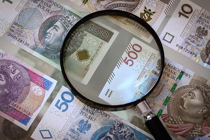 Jak wziąć pożyczkę i nie stracić