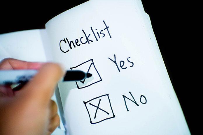Jakie warunki trzeba spełnić, aby otrzymać kredyt gotówkowy