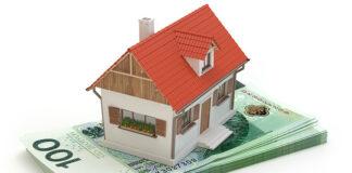 Czy warto ubezpieczyć kredyt hipoteczny