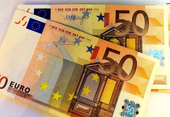 Pozabankowa pożyczka krótkoterminowa