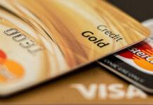 Jaka karta kredytowa