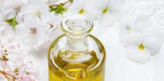 Wyjątkowe zapachy dla kobiet
